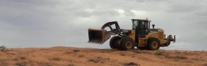 Earth Moving2